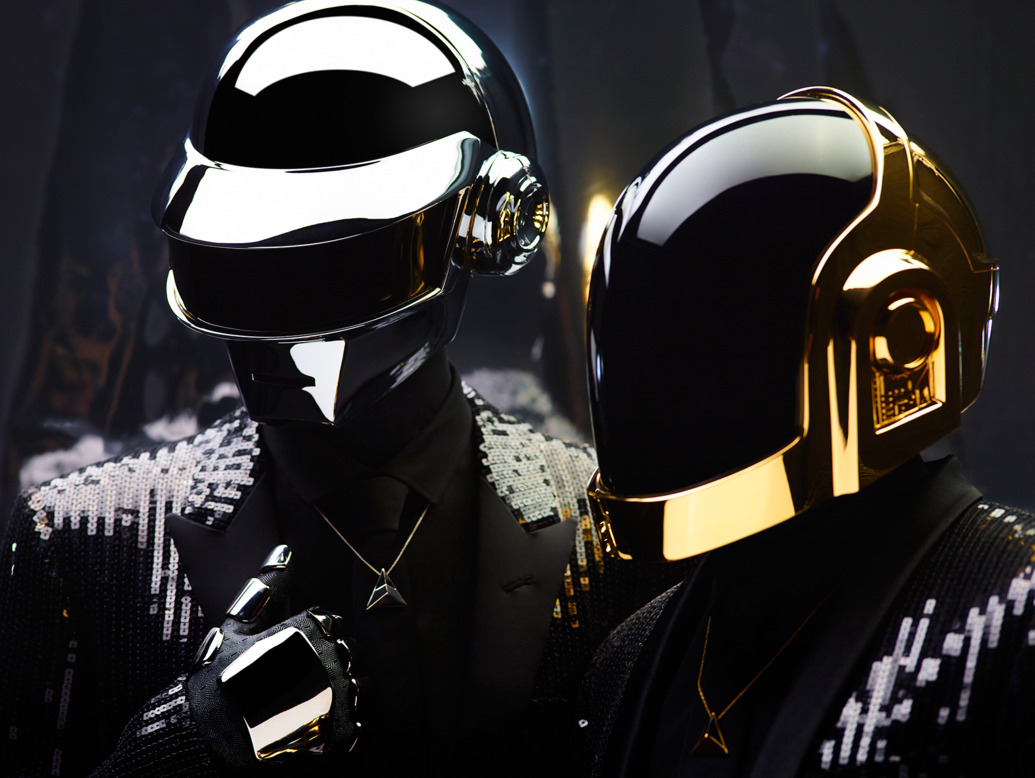 who is daft punk dating Thomas bangalter (born 3 january 1975) is a french electronic musician best known for being one half of the french house music duo daft punk, alongside guy-manuel de homem-christo he has also recorded and released music as a member of the trio stardust, the duo together, and as a solo artist including compositions for the film.