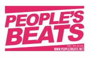 People's Beats