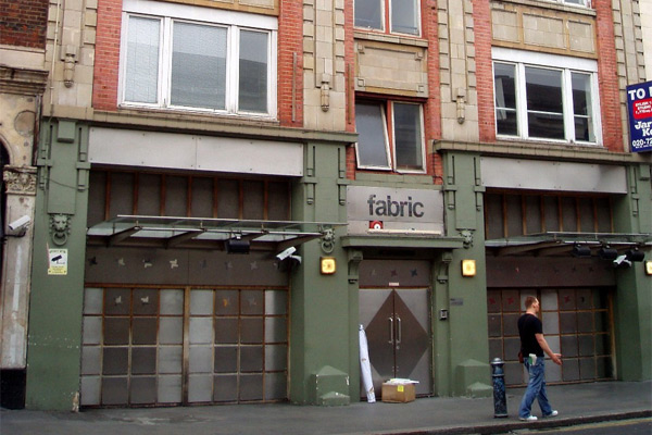 Fabric-Nightclub-Facing-Closure