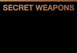 innervisions-secret-weapons-8