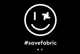 save-fabric-compilation