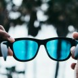 these-sunglasses-play-music-by-sending-vibrations-through-your-skull