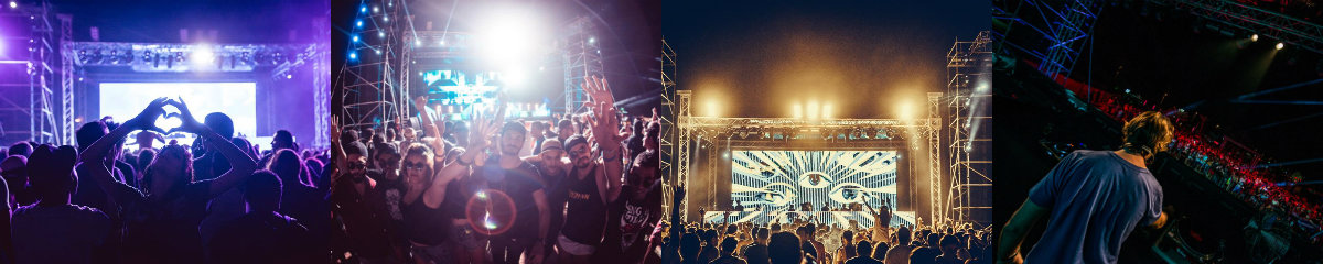 collage djerba fest