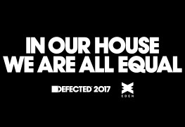 defected 2017