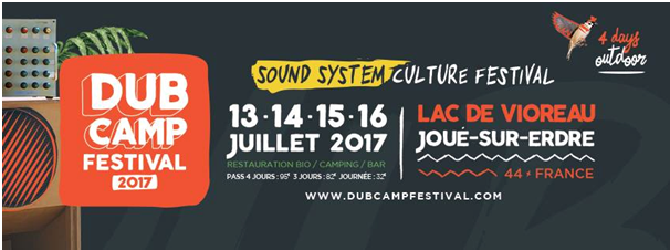 retour sur le dub camp festival nantes people 39 s beats. Black Bedroom Furniture Sets. Home Design Ideas